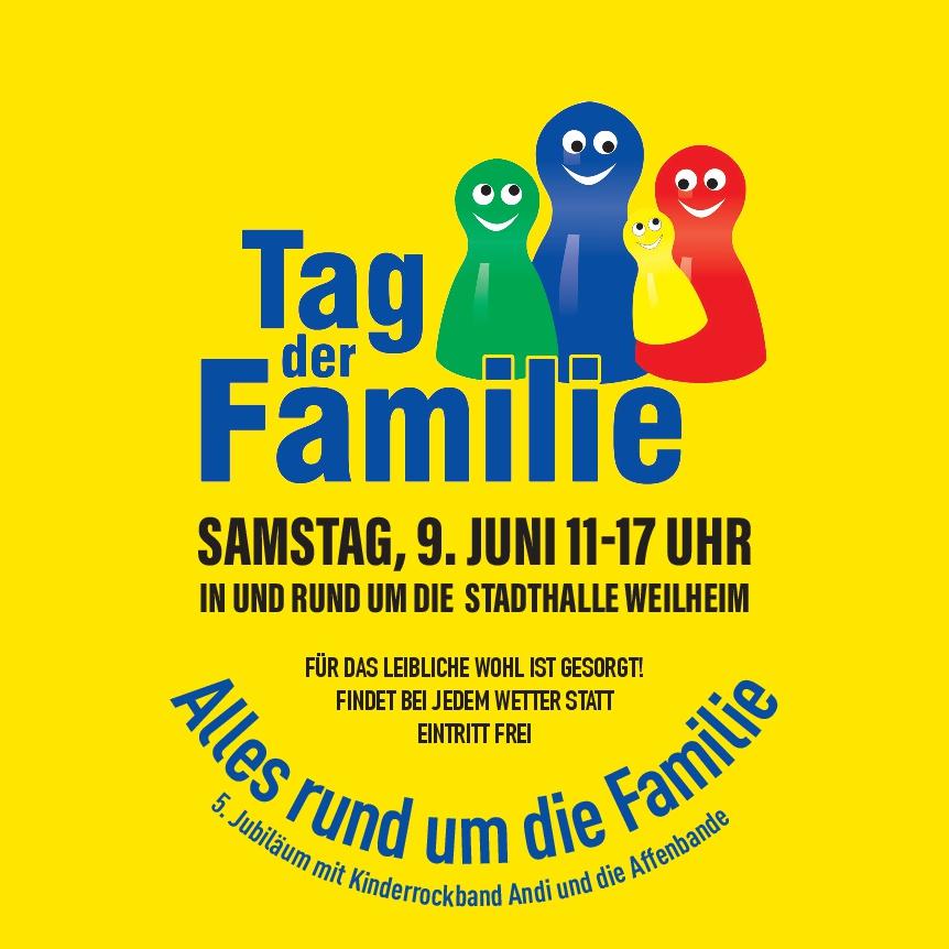 Tag der Familie Weilheim Flyer-001.jpg