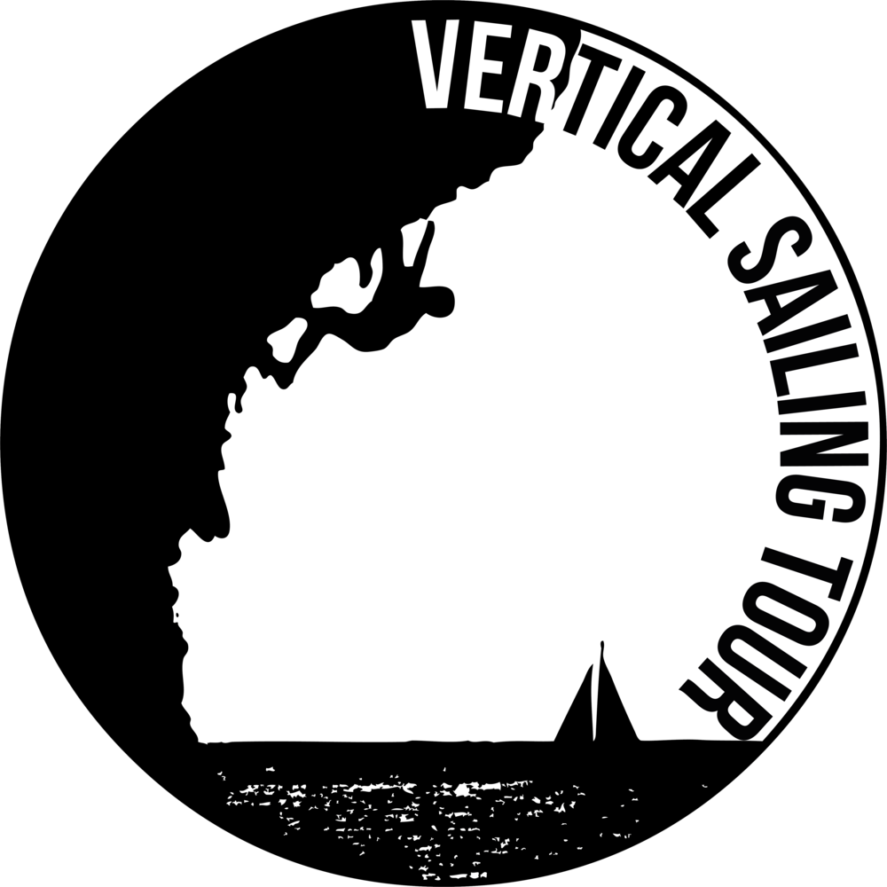 Home Vertical Sailing Tour Bowline Clipart Etc Contact Us