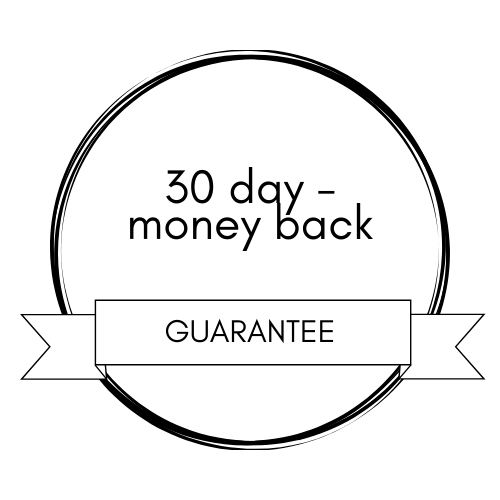 30 day - money back (1).png