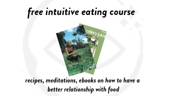 free intuitive eating course.jpg