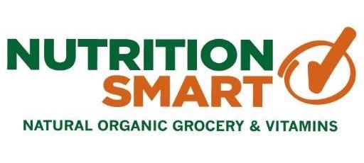 NutritionSmart.jpg