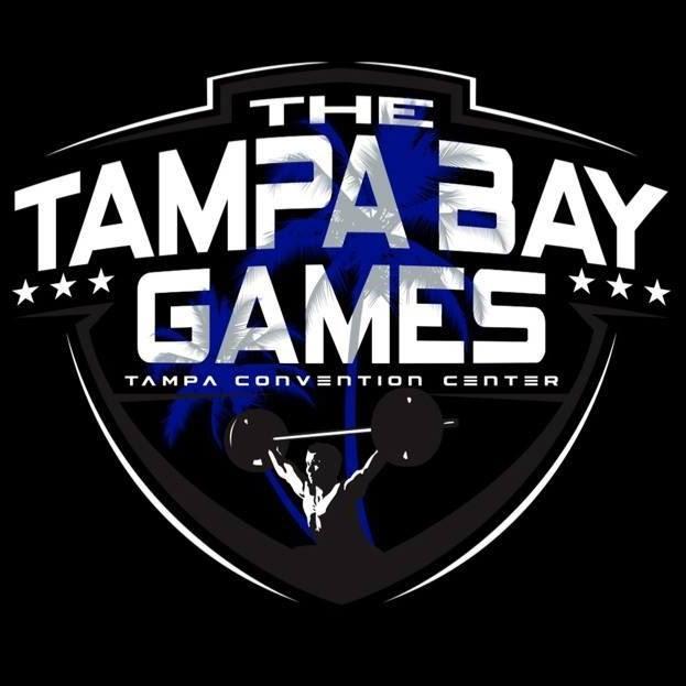 TampaBayGames.jpg