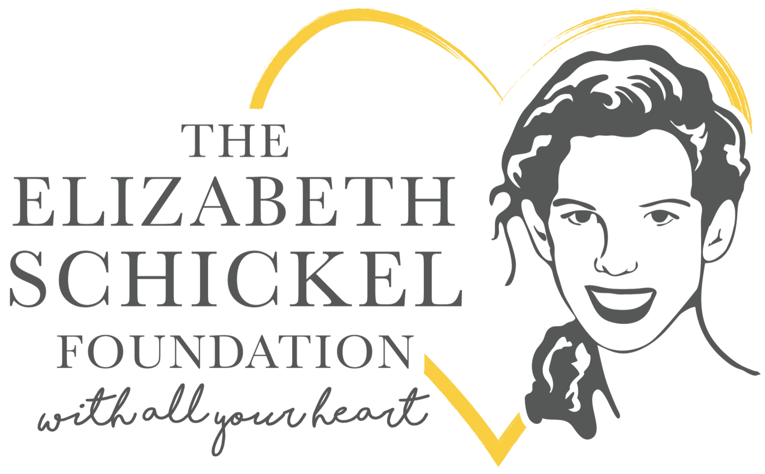 The Elizabeth Schickel Foundation