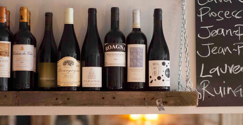 Whippet-Inn-Pub-Wine.jpg