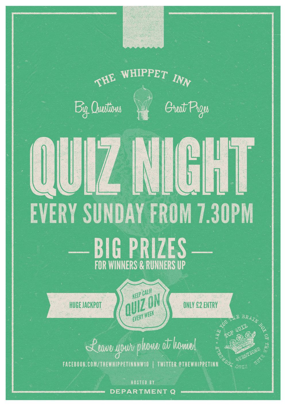 Whippet_Quiz_Poster_V2.jpg