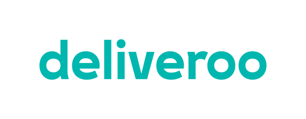 Deliveroo-Logo_Wordmark_Pantone-Uncoated_Teal.png