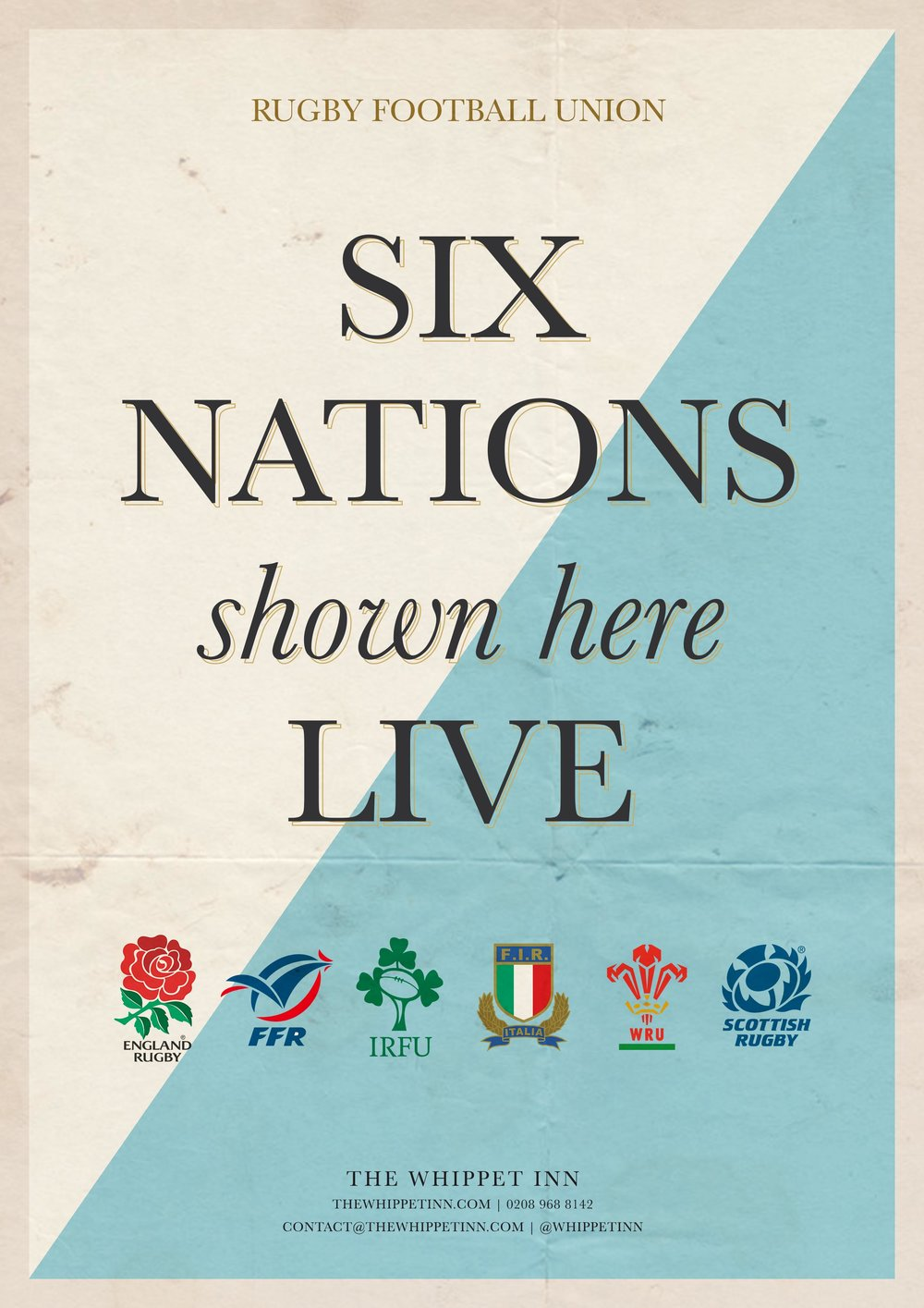 six_nations_rugby_kensal_rise
