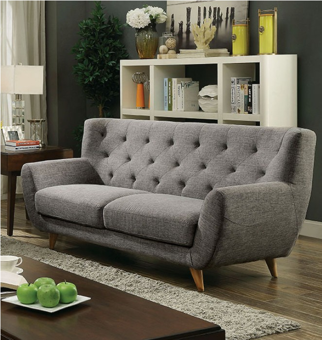 Mid-Cent+Modern_Sofa.png