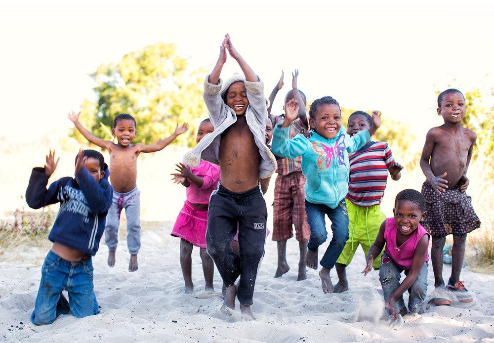 Botswana-Kids.jpg