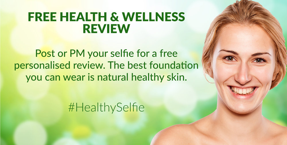 Free Health Review