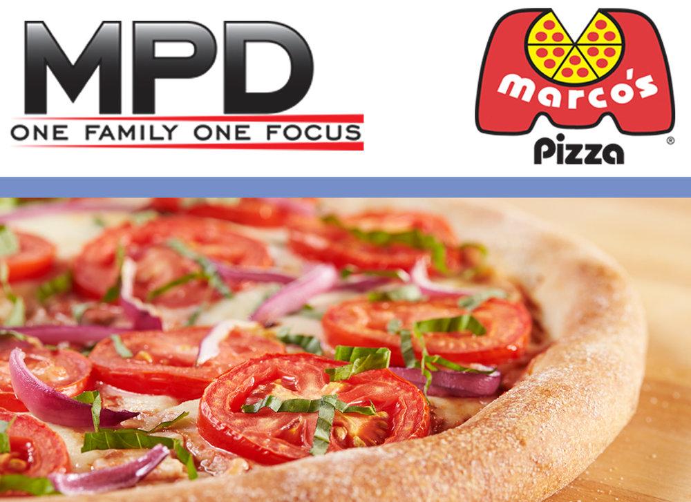 mpd-sc.com.jpg