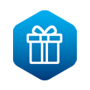 icon-gift-lg.png