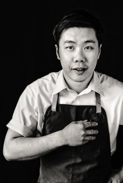 Jonathan Tam.