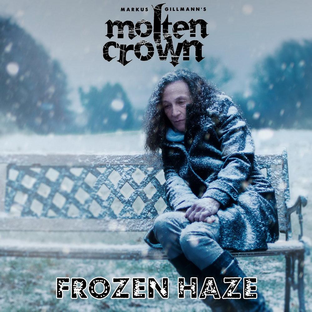 Singelcover Frozen Haze.jpg