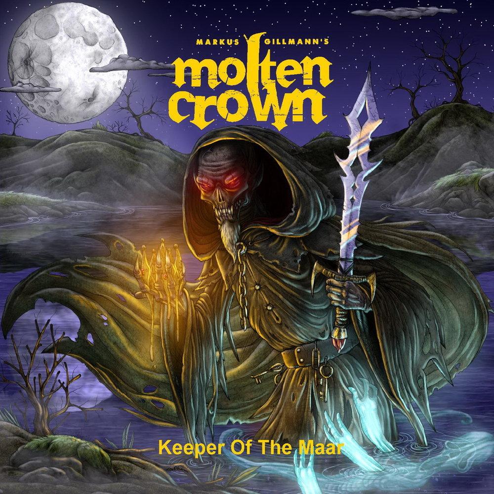 CD-Cover_Vorderseite Keeper Of The Maar1.jpg