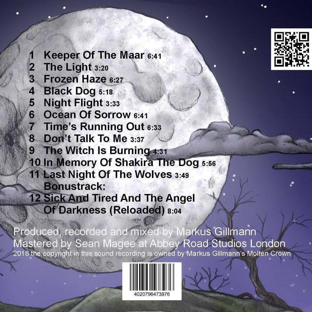 CD_Rückseite Keeper Of The Maar cdr.jpg