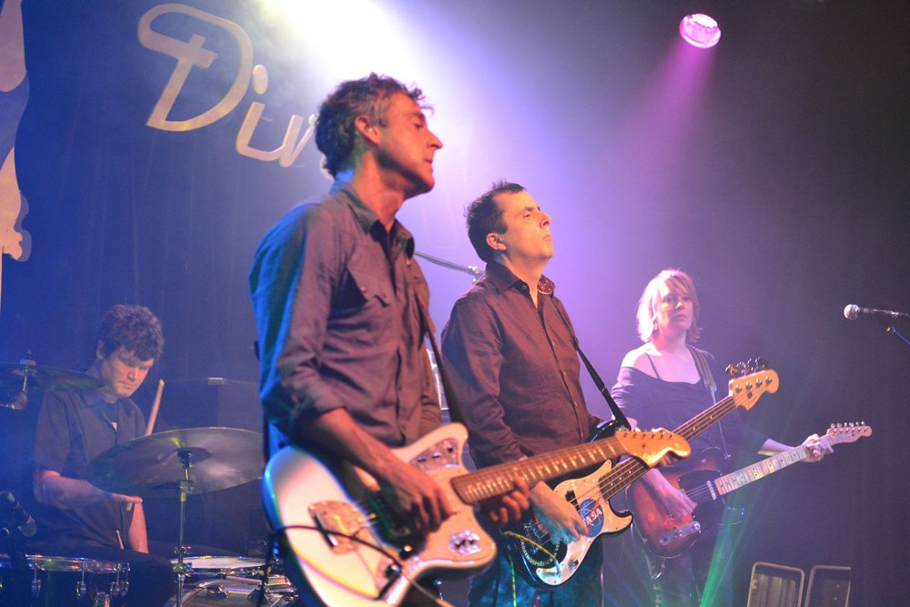 band_live1.jpg