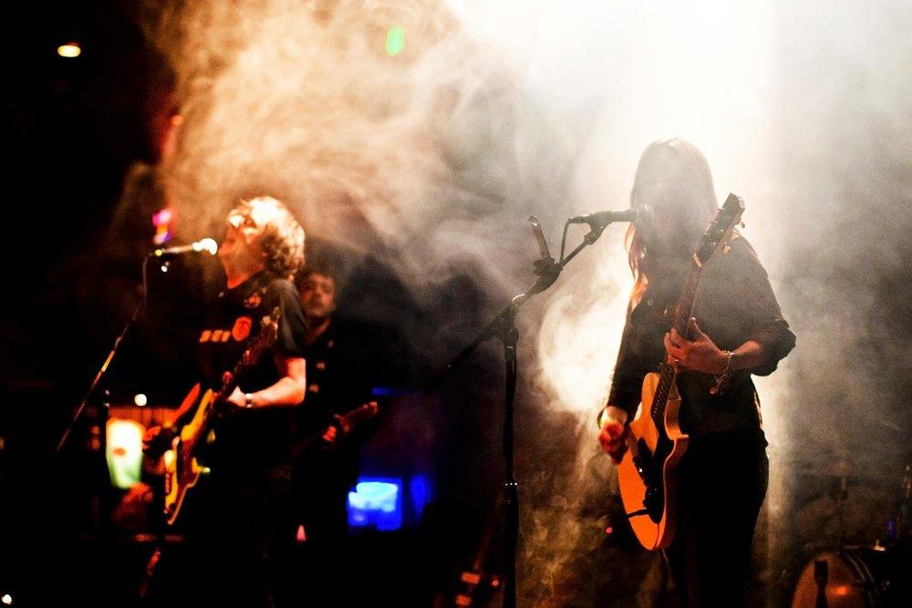 band_live2.jpg