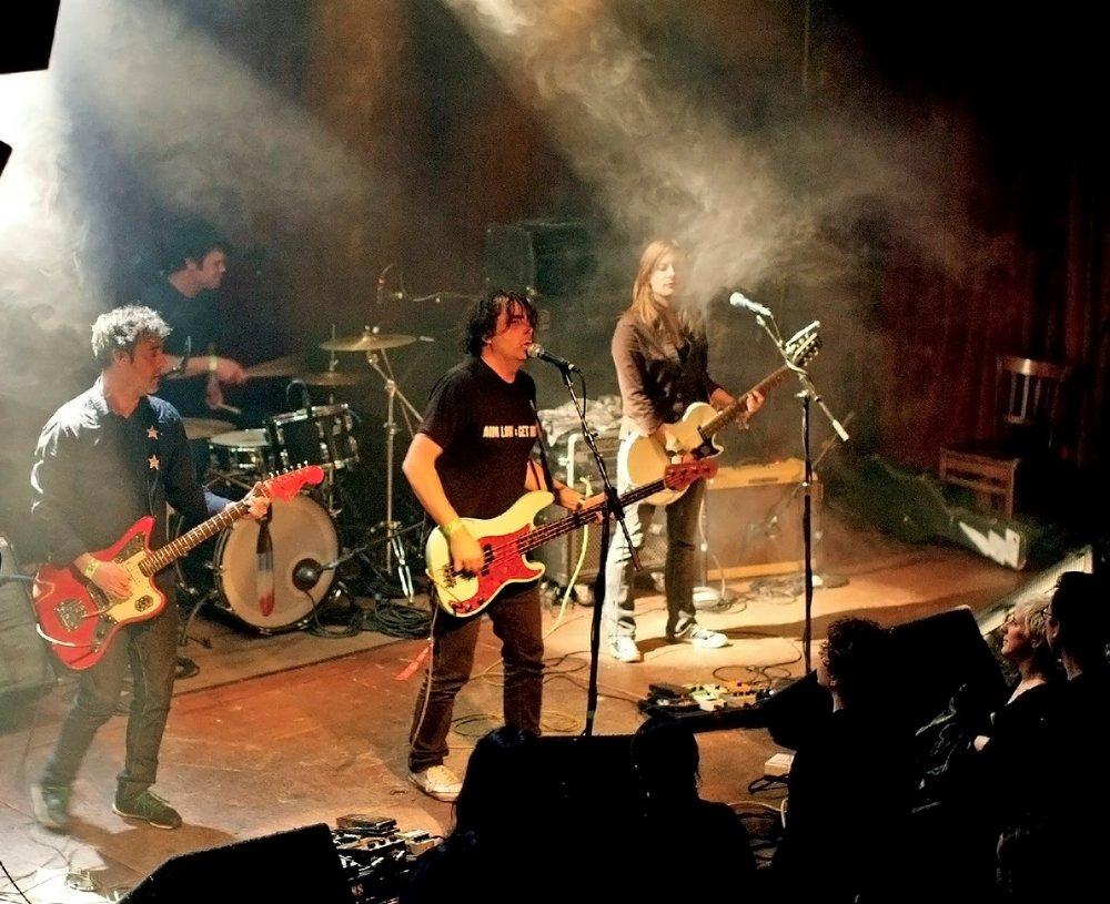 band_live6.jpg