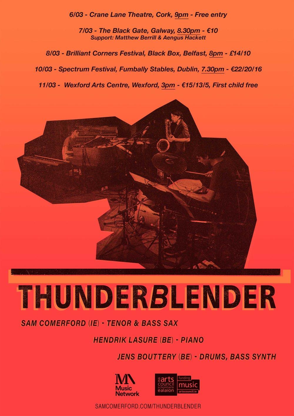 Thunderblender_Web.jpg