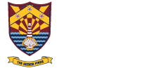 Geralton Senior College.png