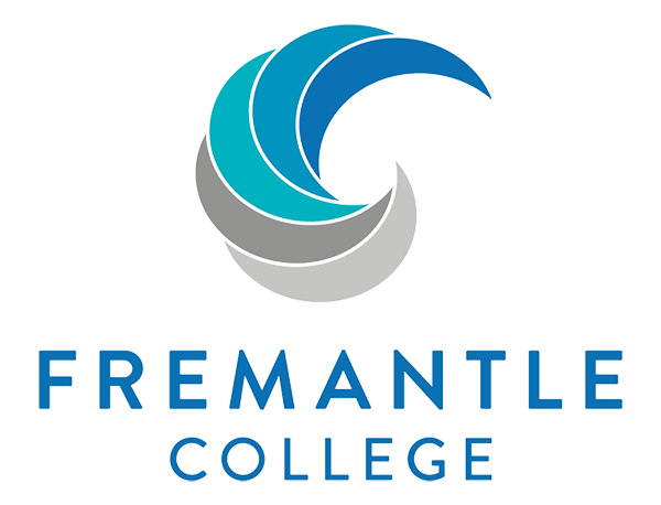 fremantle college logo.png
