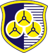 woodvale secondary college logo (shield only).png