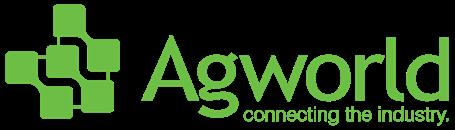 AgWorld Image.png