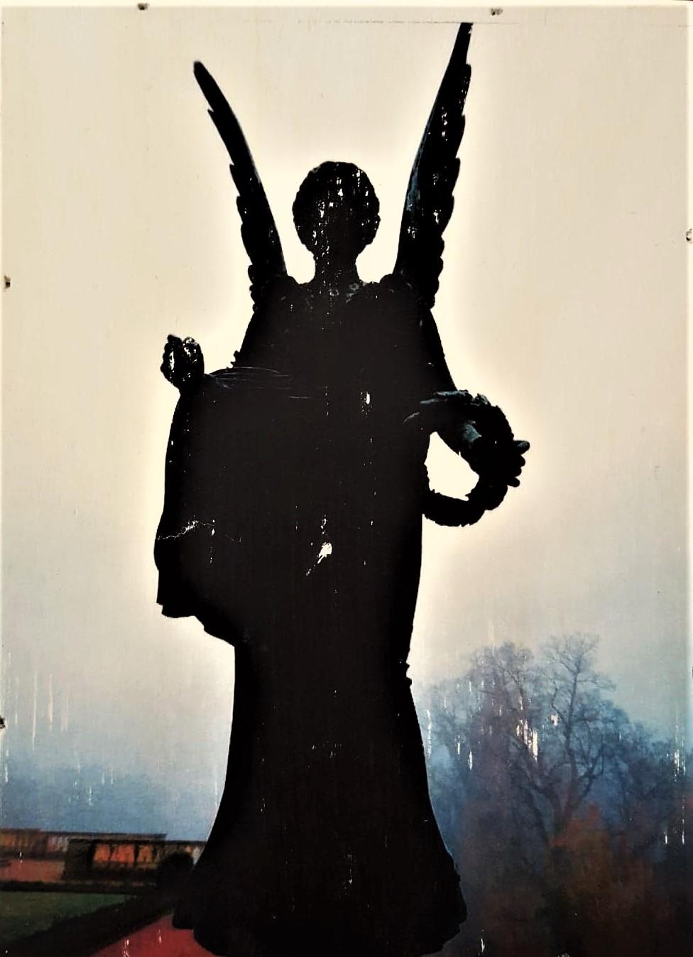 Engel Sanssouci.jpg