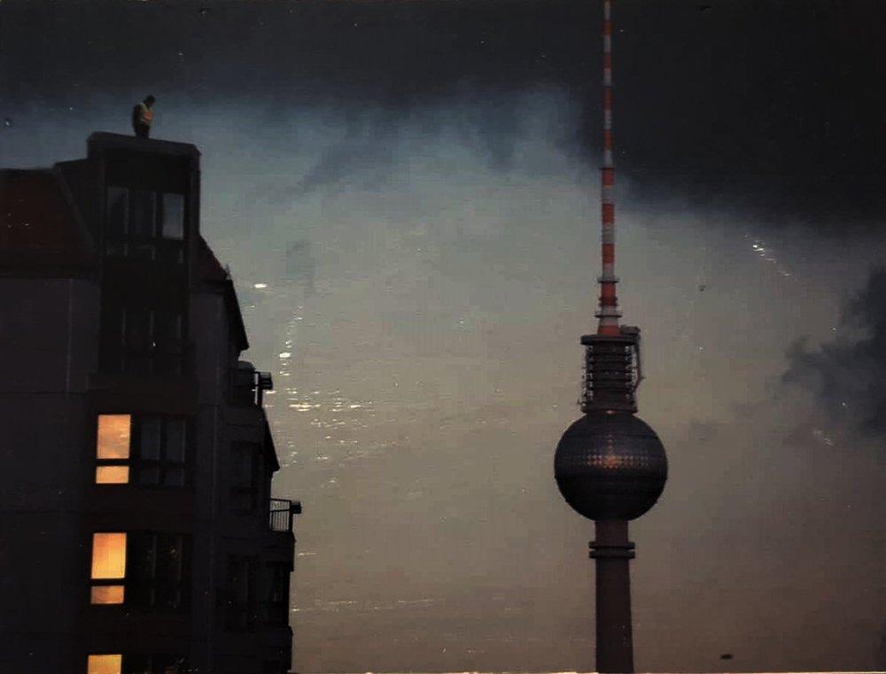 Berlin Fernsehturm.jpg