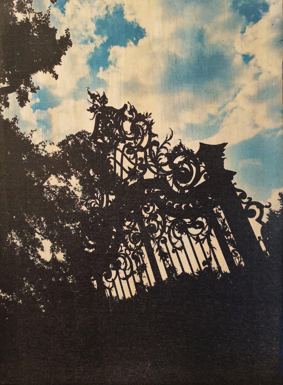 Tor Sanssouci .jpg