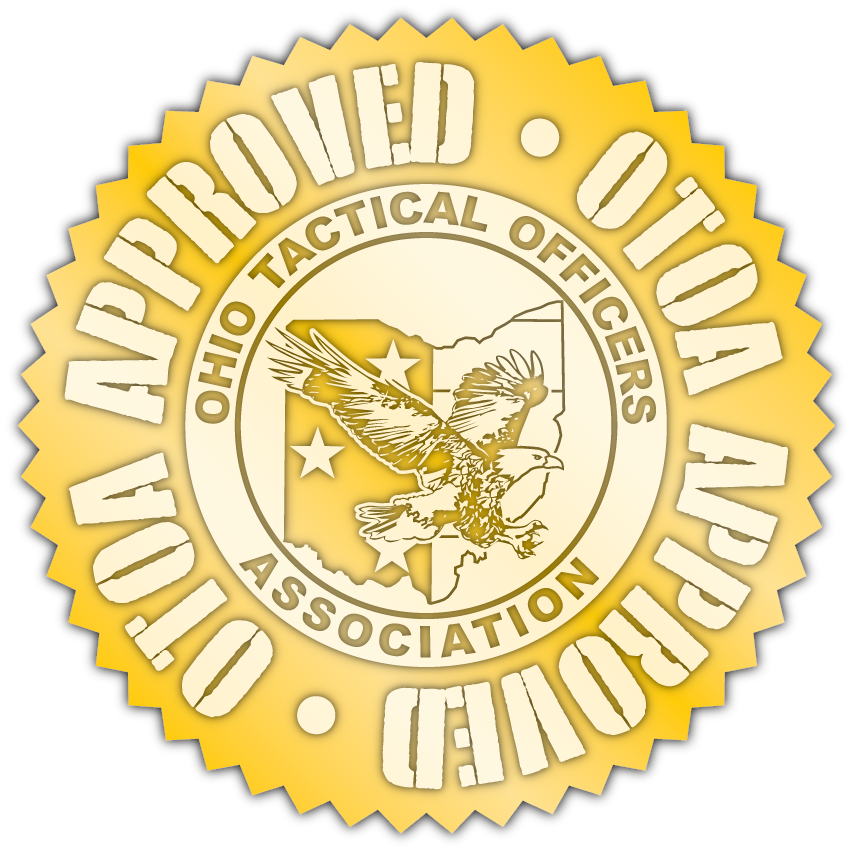 OTOA APPROVED Gold.png