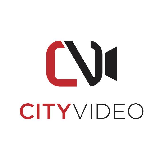 CITY VIDEO white backround 2_Fotor.jpg