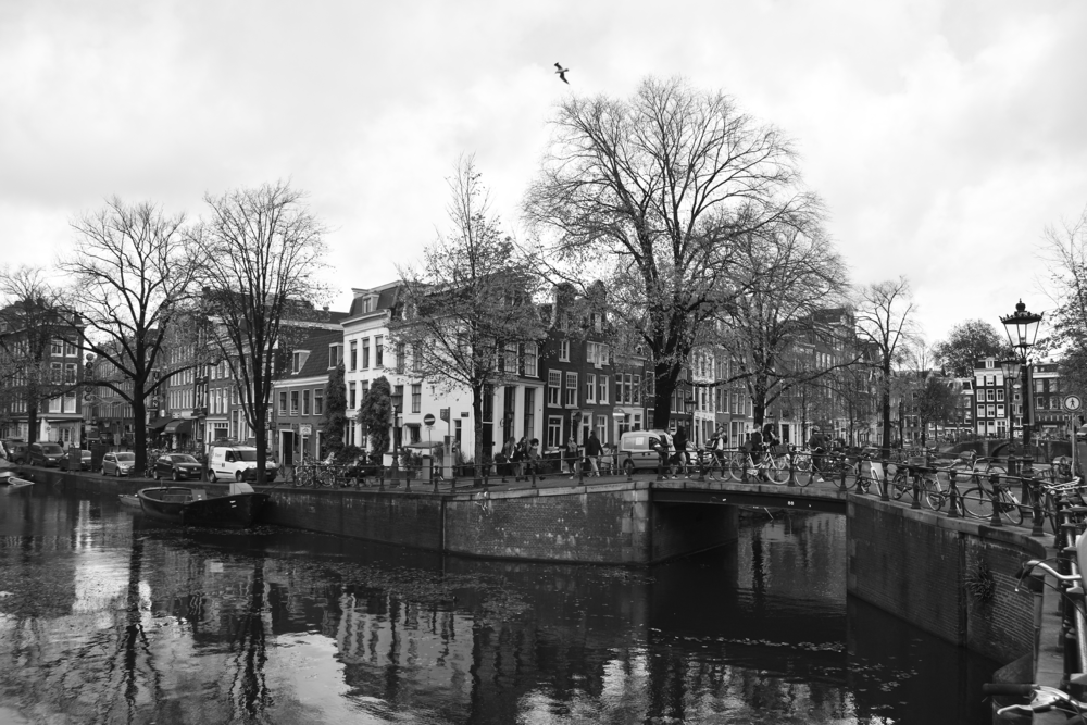 Amsterdam canals in November.png