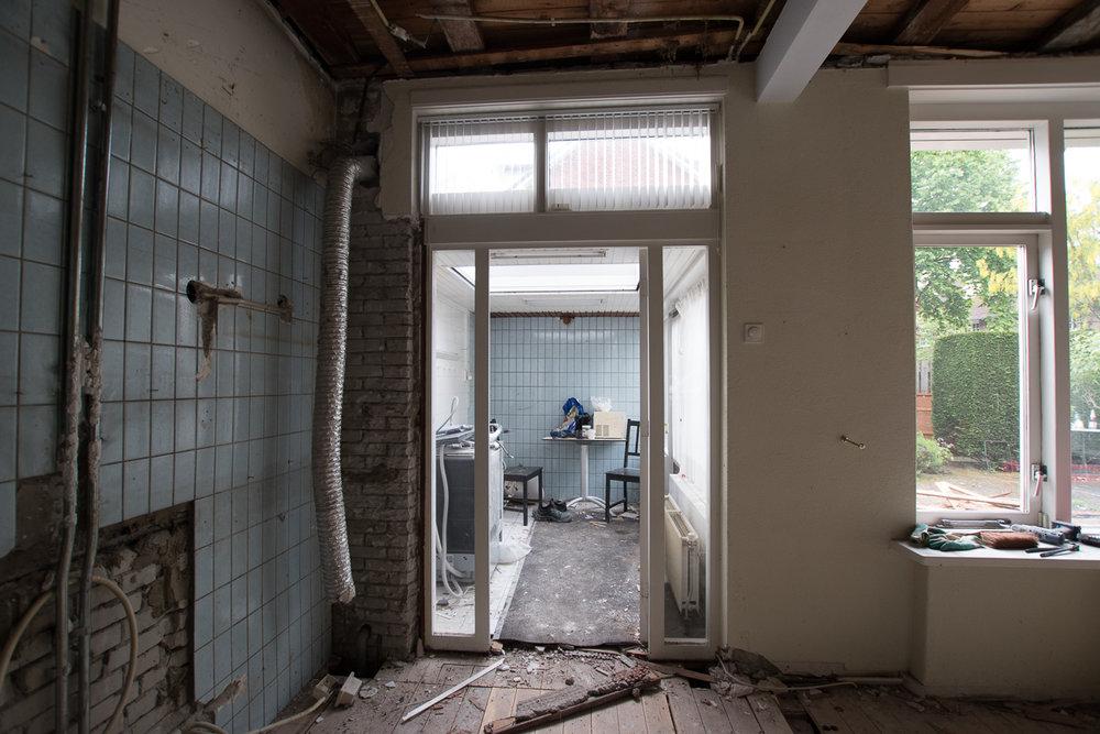 Bouwmeesters Amsterdam verbouwing Amstelveen toen-2.jpg
