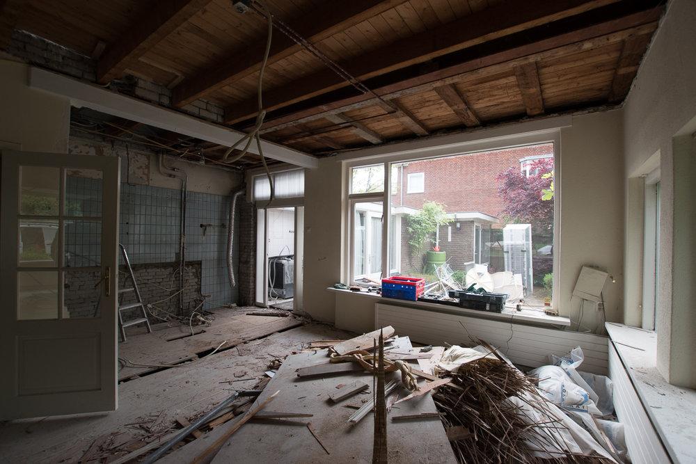 Bouwmeesters Amsterdam verbouwing Amstelveen toen-3.jpg