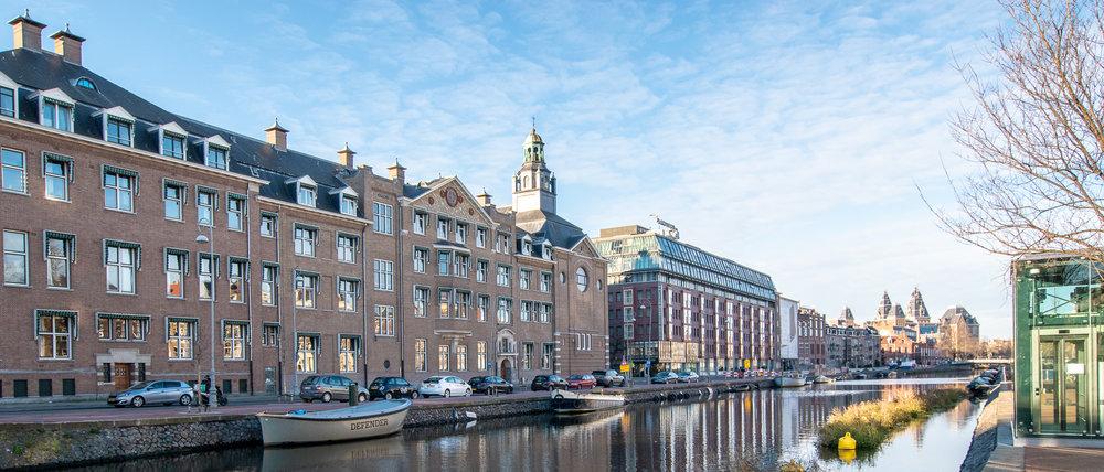 Ruysdaelkade_Bouwmeesters.Amsterdam.jpg