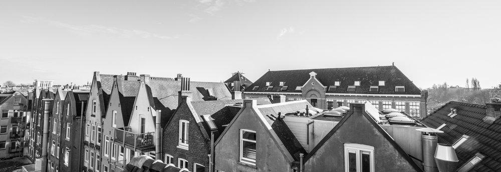 Roofs_Bouwmeesters.Amsterdam.jpg