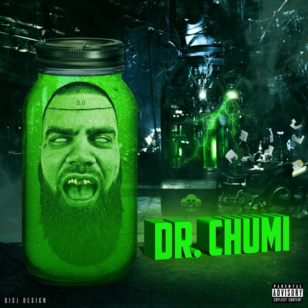 Le Chum - Dr. Chumi.jpg