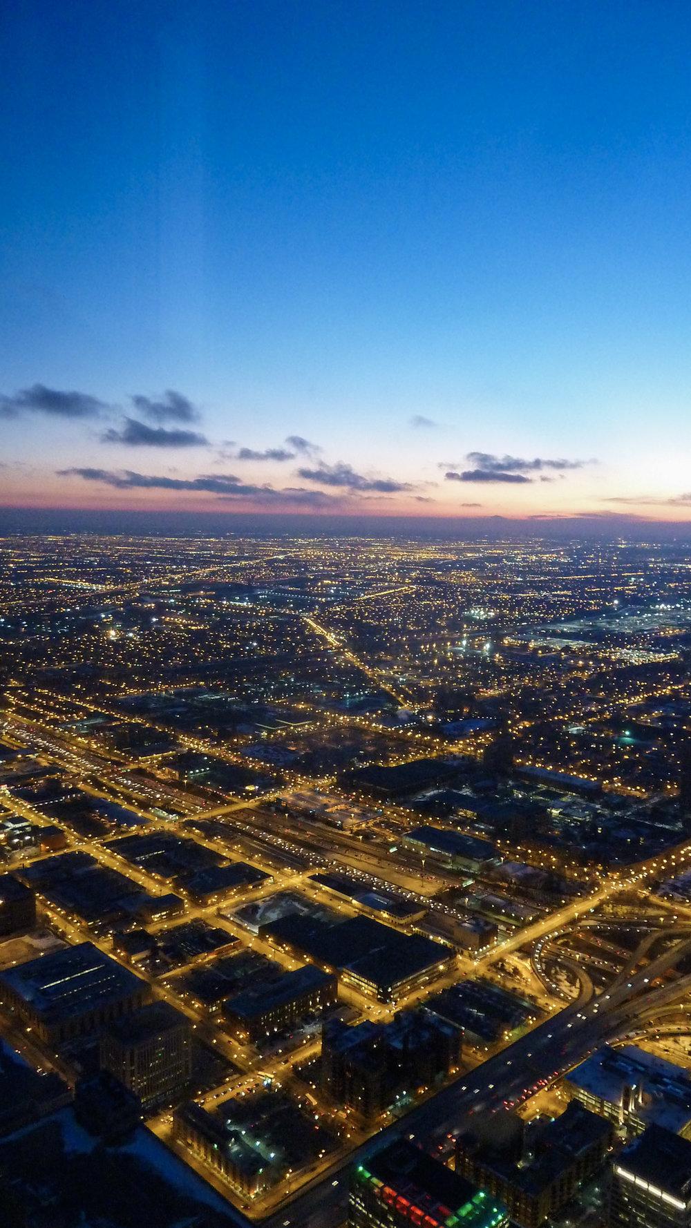 Chicago 2.jpg