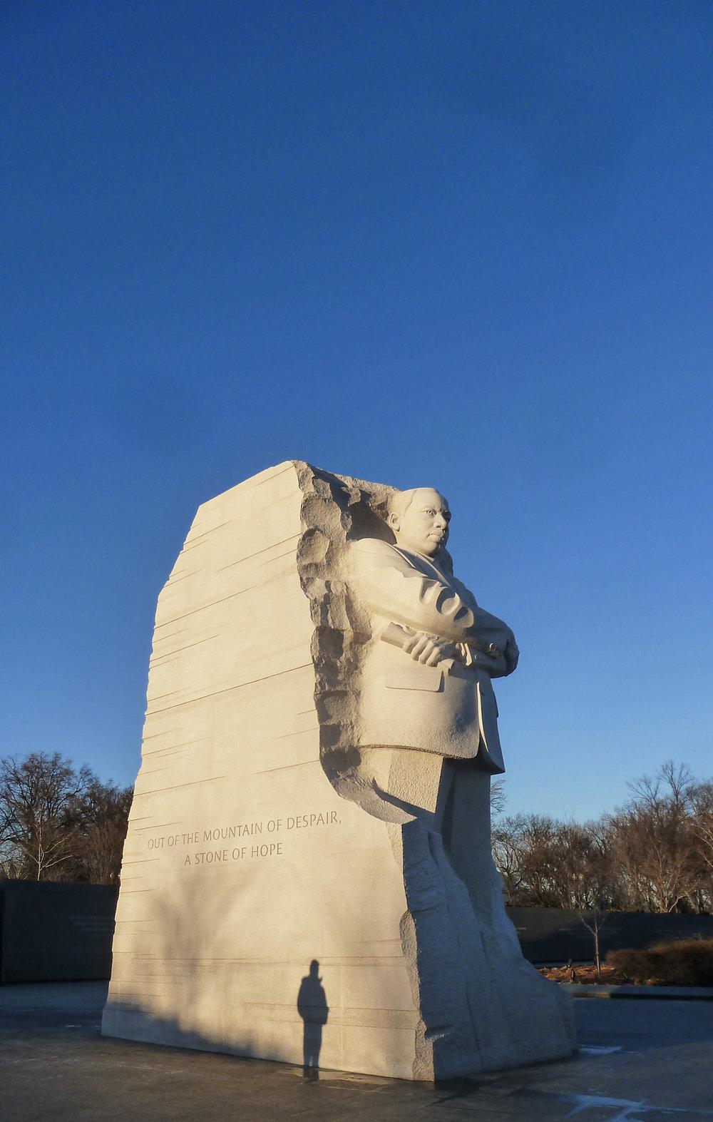 Washington DC 1.jpg