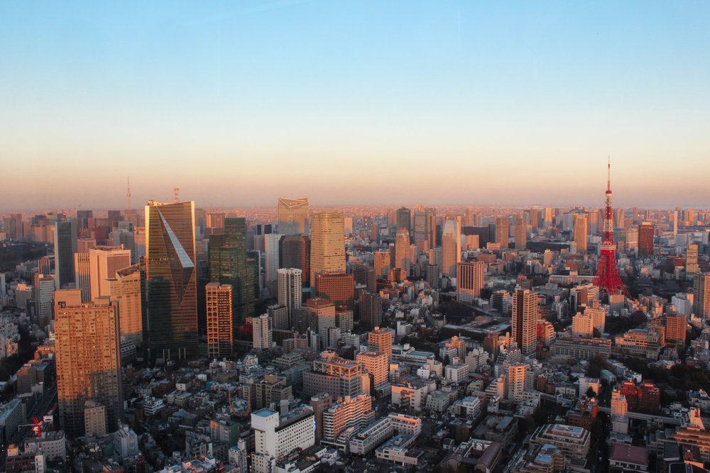 curio.trips.tokyo.tower.sunset.1.jpg