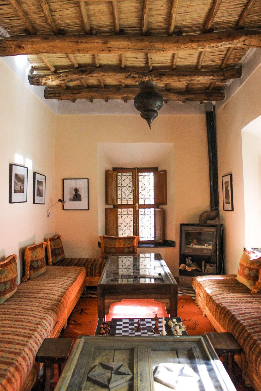 curio.trips.morocco.11.jpg