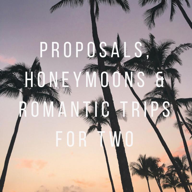 curio.trips.honeymoons.png