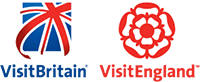 visit_britain_logo.png