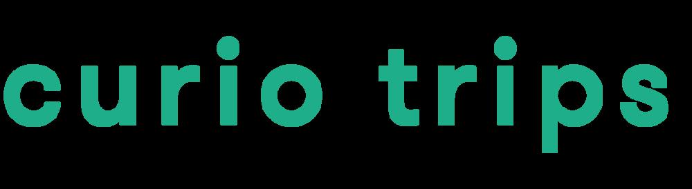 curio.trips.logo