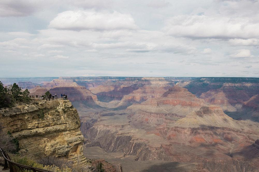 curio.trips.grand.canyon.arizona.jpg