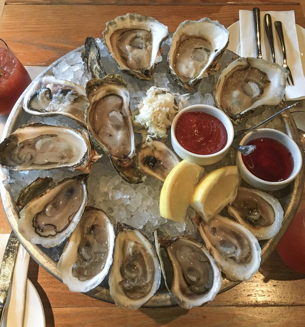 curio.trips.canada.oysters.jpg