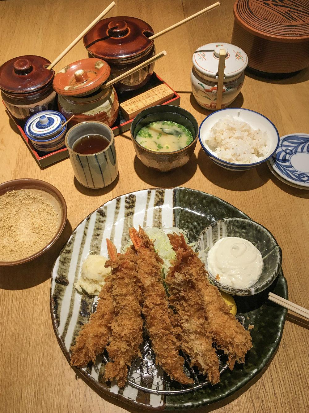 curio.trips.japan.tempura.jpg