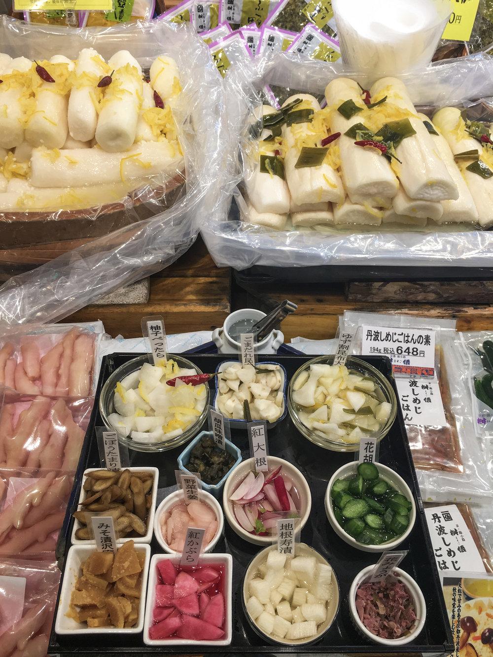 curio.trips.japan.market.jpg